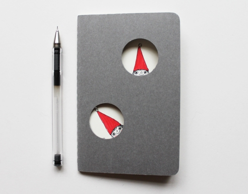 little-peekers-christmas-planner-cover-styled